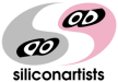 Silicon Artists Logo
